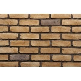 Brick Sunny-συσκ 1,00m2
