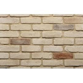 H. S Brick Blanky