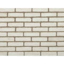 Eco Brick Blanky