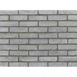 Eco Brick Grey