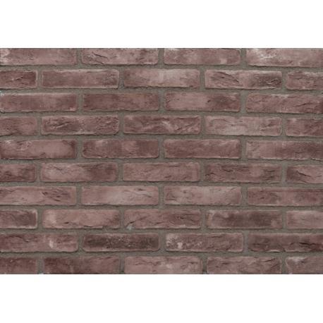 Eco Brick Brown