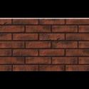 Lava A09 - 0.80M2/box