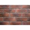 Decorative Brick HSIC-017 BROWN 1M2/box
