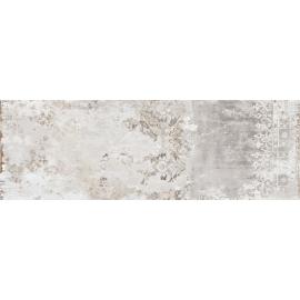 Decor Mitte Noah 25x75 1.31m2 /συσκ