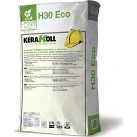 Kerakoll H30 Eco γκρι