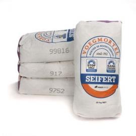 Αρμόστοκος Seifert 957 25 kg