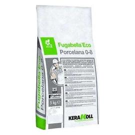 Fugabella Porcelana 0-8 5kg/bag