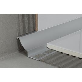 GA/10 95032 - 2.70 τρέχοντα μέτρα/τεμ