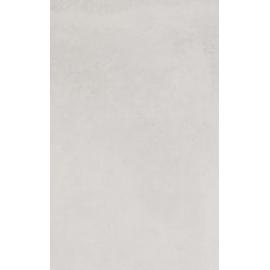 Basilea Crema 20x60 1.44M2/box