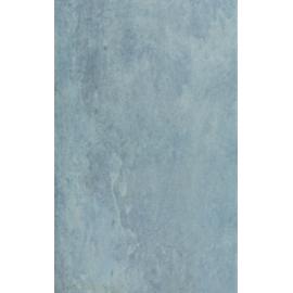Jasna Azul 25x20 1.50M2/box