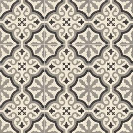 Florentine White 20x20 1M2/box