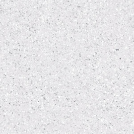 Zula Perla 60x60 1.44M2/κιβώτιο