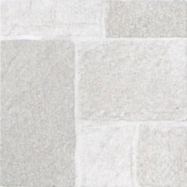 Petra grigio chiaro 33.5x33.5 1.80M2/κιβώτιο