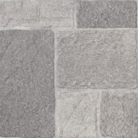 Petra grigio 33.5x33.5 1.80M2/κιβώτιο