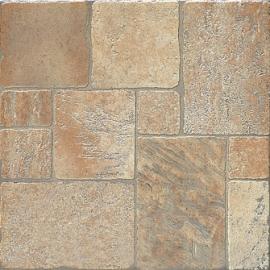 Portico Beige 33.5x33.5 1.80M2/box