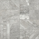 Navona grigio 33.5x33.5 1.80M2/box