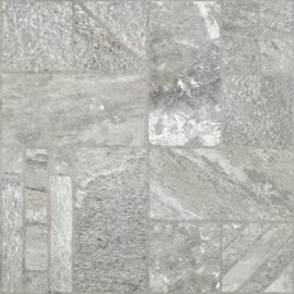 Navona Grigio 33.5x33.5 1.80M2/κιβώτιο