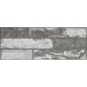 Bailen Grey 22.50x60 1.48M2/box