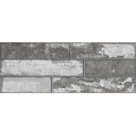 Bailen Grey 22.50x60 1.48M2/κιβώτιο