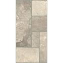 Floor tile Selce 31x62 1.155M2/box