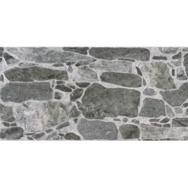 murailles grigio
