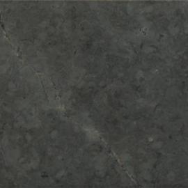 Floor tile Crystal Dark 60x60 1.08M2/box