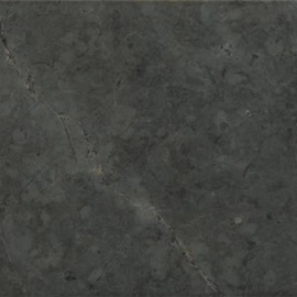 Floor tile Crystal Dark 60x60 1.08M2/box