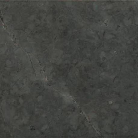 Crystal DaRK 60x60