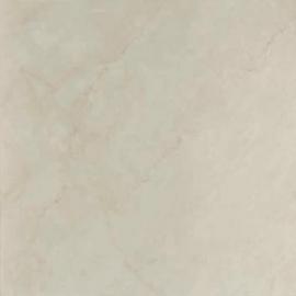 Crystal cream 60x60