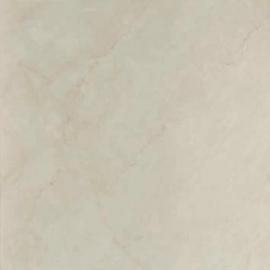 Floor tile Crystal Cream  60x60 1.08M2/box