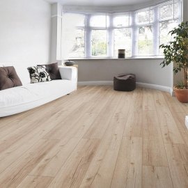 D 3180 Lugano oak  2,131/box
