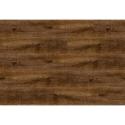 D 2023 Bourbon oak  2,131/box