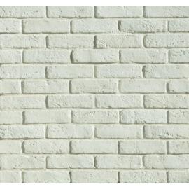 Algo white
