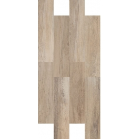 Tedance Oak 15x60 1.00M2/box