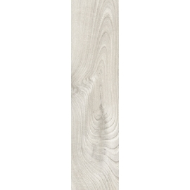 Timber Cedro 15x60 1.26M2/box