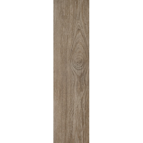 Timber Rovere 15x60 1.26M2/box