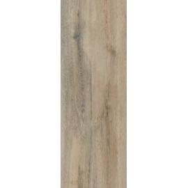 Kivu Roble 17.5X50 1.31M2/box