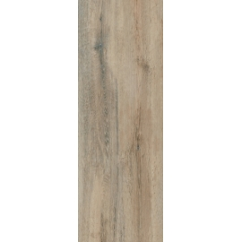 Kivu Robel 1.31M2/κιβώτιο