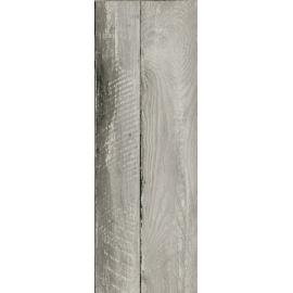 Bosse Grey 17.5X50 1.31M2/κιβώτιο