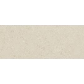 Concrete perla 20x50 1M2/κιβώτιο