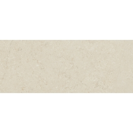 Concrete perla 20x50 1M2/box