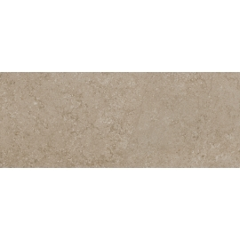 Concrete noce 20x50 1M2/κιβώτιο
