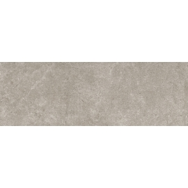 Queensland Gris 30x90  1.08 M2/box