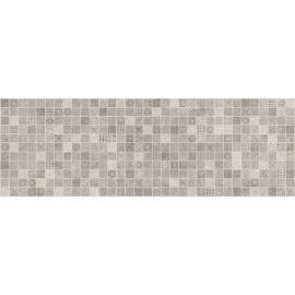 Decor Queensland Gris 30x90  1.08 M2/box