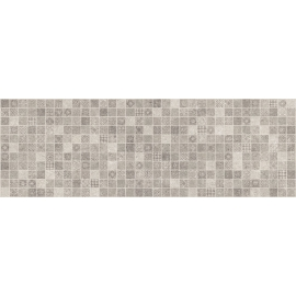Decor Queensland Gris 30x90  1.08M2/κιβώτιο