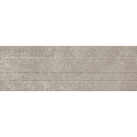 Decor Veggen Queensland Gris 30x90  1.08 M2/box