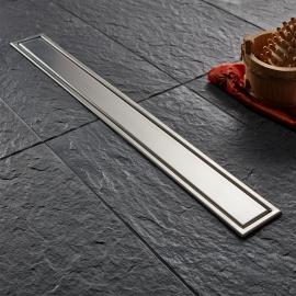 Venisio EXPERT  70cm VE700