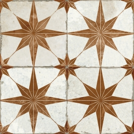 Fs STAR Oxide 45X45- 2nd