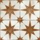 Fs STAR Oxide 45X45