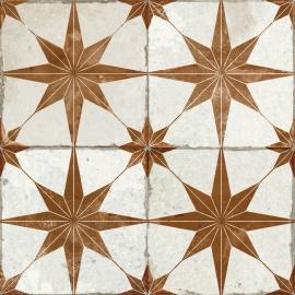 Fs Star Oxide 45Χ45